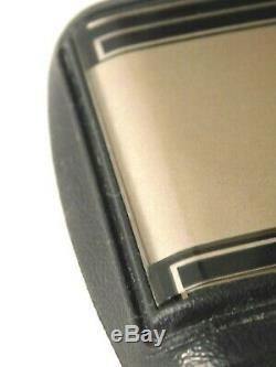 1978-1987 Chevrolet C10 C15 K10 K15 Blazer Suburban 17987491 Horn Button