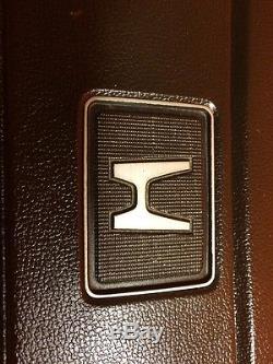 80 81 82 83 Honda Civic OEM center steering wheel cover horn Center factory Rare