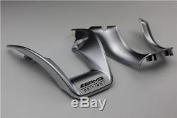 AMG EDITION1 Performance Steering Wheel Cover Trim for Benz W117 W213 W218 W205