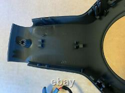 BMW 1 2 3 4 F20 F21 F22 F30 F31 F34 F32 F33 F36 Steering Wheel Shift Paddles SET