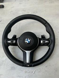 BMW AIR M SPORT F10 F11 F20 F21 F22 F32 F36 F30 F31 F15 BAG Dual 32308092724