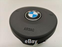 BMW Airbag module F20 F30 F15 M pack 8092206 32308092206