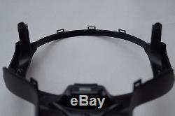 BMW M M3 M4 F20 F30 F31 F32 F34 F80 F82 F83 Carbon Steering Wheel Cover