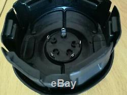 BMW M Sport Steering Wheel BAG COVER 1 2 3 4 Series F20 F22 F30 F31 F15 F10 F11