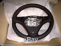 BMW OEM M Sport E90 E91 E92 E93 E81 E82 E87 E88 E84 Steering Wheel For Paddles