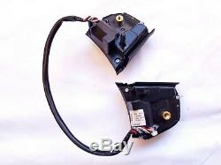BMW Steering Wheel Multifunction Cruise+Radio+Lane Assistance F01 F06 F10 F12