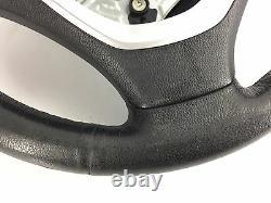 BMW Steering Wheel X6 E71 X5 E70 SPORT series BMW used
