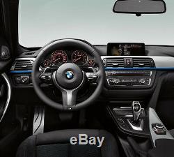 BMW Steering wheel whit paddles 32307848339 M F15 F30 F31 F34 F20 F21 F25