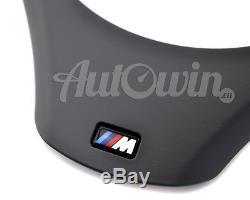 Bmw 3 Series E92 E90 E92lci E91 M Steering Wheel Cover Trim Genuine Oem Original