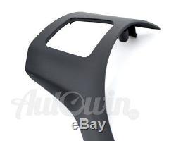 Bmw 3 Series E92 E93 E92lci E93lci ///m Steering Wheel Cover Trim Genuine Oem
