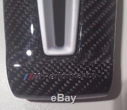 Bmw M Performance Carbon Steering Wheel Cover 32302345203 Lloyd Carlisle