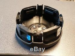 Bmw M Sport X1 X3 X4 X5 X6 F15 F16 M4 M5 Steering Wheel Cover Airba G Original
