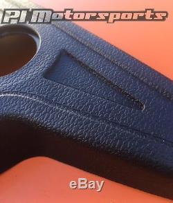 DeTomaso Pantera Steering Wheel Cover NEW 71-74