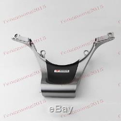 For Kia Optima K5 2014-2015 Steering Wheel Cover decorative sequins Type D 1pcs