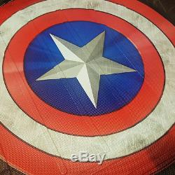 For Nissan Captain America Car Seat Covers Floor Mats Steering Wheel Cover Set