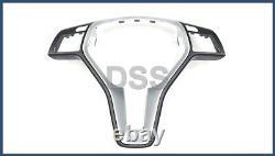 Genuine Mercedes E400 Wheel Trim Cover Steering Wheel 09946419139107