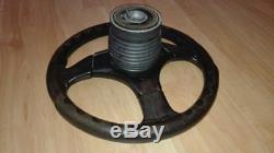 Hella Momo Typ V36 Steering Wheel GOLF GTI 1 2 Audi BMW M3 M5, MERCEDES, PORSCHE
