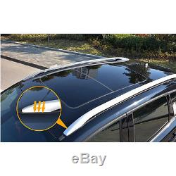 Inner Steering Wheel Cover Trim For Mercedes Benz CLA-Class C117 W117 14-15