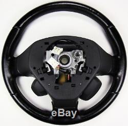 Jdm Subaru Legacy Momo Steering Wheel Gt Bp Bpe Bp5 Bl5 Bl9 Bp9 Kouki 2004-2009