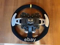 Logitech G29 mod steering wheel front cover \ Logitech G29 mod cover frontale