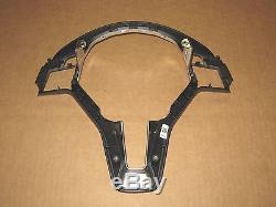 Mercedes E350 E550 Glk350 Cls550 Steering Wheel Cover Trim, 09946419139107, Oem