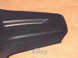 Mercedes Gl450 Gl550 Ml350 Ml550 Steering Wheel Cover Trim 09946405139107, Oem