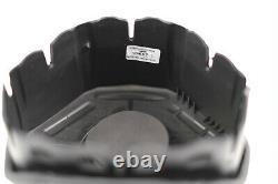 Mercedes Steering wheel LEATHER SRS BAG CAP W212 W204 W218 W207 W172 W176 W246