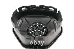 Mercedes Steering wheel SRS horn cup &MB star W212 W204 W218 W207 W172 W176 W246