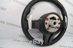 New Bmw Sport 1 2 3 4 Series Steering Wheel Dsg X5 X6 F15 F30 F31 F32 M3 3090