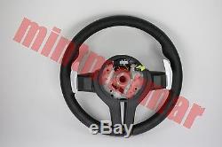New Bmw Steering Wheel M Sport Dsg Mlf Buttons 2010-2015 M3 M4 F30 F31 3010