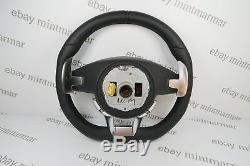 New Mercedes Benz Amg Cla Cls C A B V Slk Gt E G S Class Mlf Dsg Steering Wheel