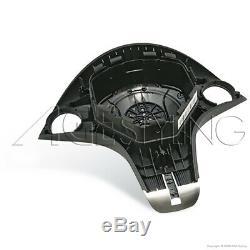 OEM Mercedes-Benz Airbag Co ver SL500 SL550 SL63 CLS500 CLS550 SLK350 2009-2012