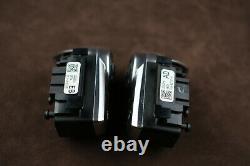 Range Rover L405 L494 Sport Vogue Steering Wheel button switch set L+R heating