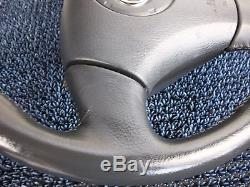 Steering Wheel Handle (no air bag) Toyota Corolla Spacio Verso ZZE122 20012007