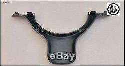Wind Speed Performance Carbon Fibre Steering Wheel Cover Replacement M3 Style
